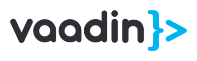 Evaluating Vaadin: Strengths and Weaknesses