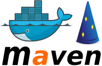 Building a Dropwizard Microservice with Docker and Maven