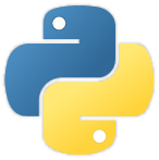 I like Python! Confessions of a Java Developer
