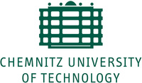 Guest Lecture about Microservices at the Chemnitz University of Technology