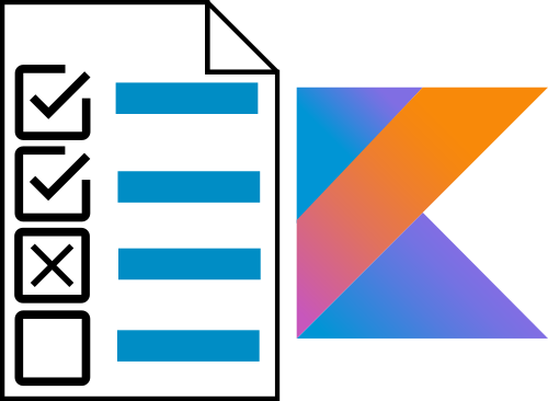 Best Practices for Unit Testing in Kotlin