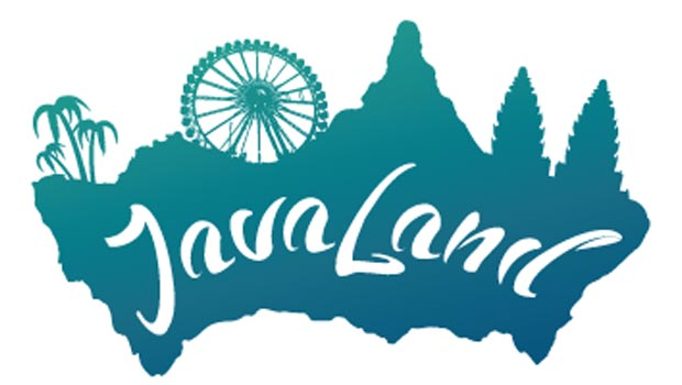 Talk 'Kotlin in Practice' at the JavaLand 2018