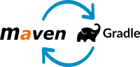 Why I Moved Back from Gradle to Maven