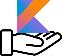 Convincing Your Management to Introduce Kotlin
