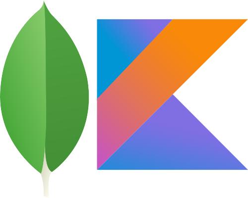 Kotlin and MongoDB, a Perfect Match