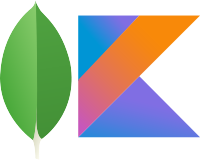 Kotlin and MongoDB, a Perfect Match