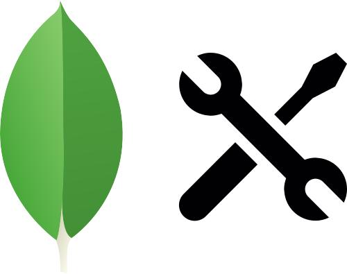 MongoDB:有用的开发工具和代码片段