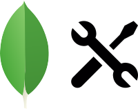 MongoDB: Useful Development Tools and Snippets